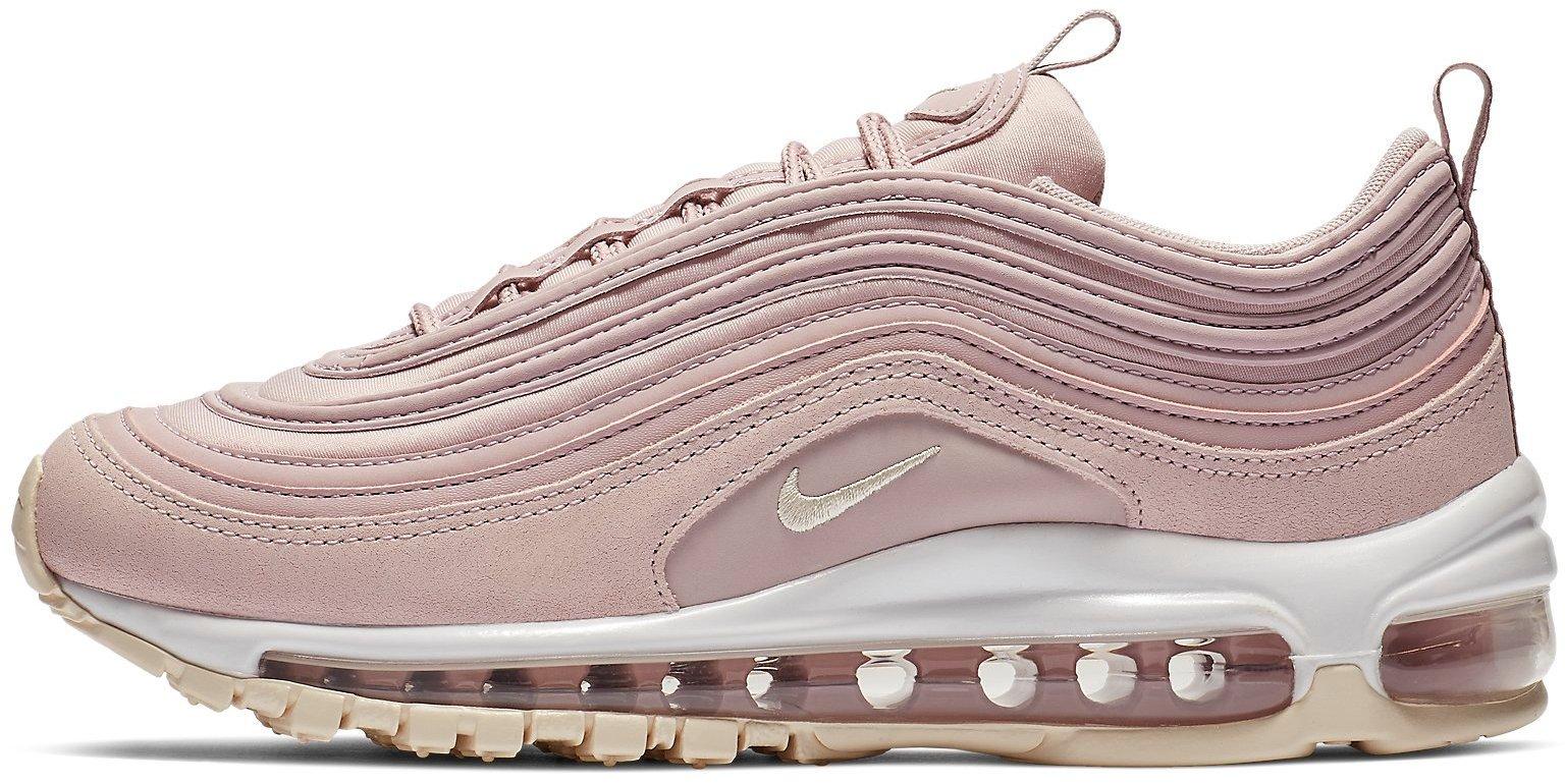 Shoes Nike W AIR MAX 97 PRM - Top4Running.com