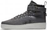 Obuv Nike SF AF1 MID