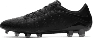 HYPERVENOM PHANTOM 3 TC FG