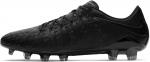 Kopačky Nike HYPERVENOM PHANTOM 3 TC FG