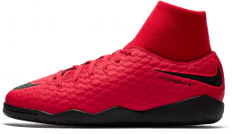 JR HYPERVENOMX PHELON 3 DF IC