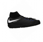 jr hypervenom phelon iii df tf kids