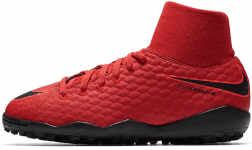 JR HYPERVENOMX PHELON 3 DF TF