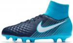 Kopačky Nike JR MAGISTA ONDA II DF FG