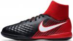 Sálovky Nike JR MAGISTAX ONDA II DF IC