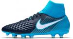 Kopačky Nike MAGISTA ONDA II DF FG