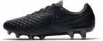 Kopačky Nike MAGISTA OPUS II TC FG