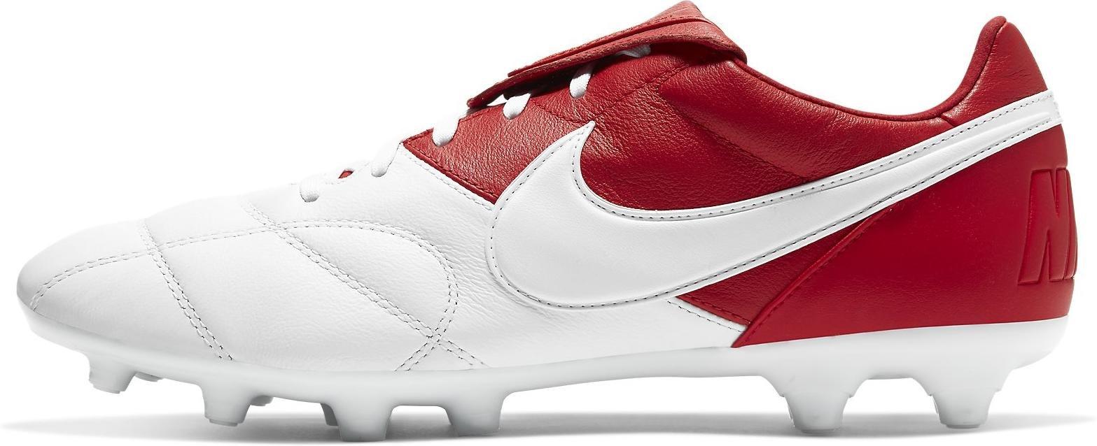 Pánské kopačky Nike Premier II FG