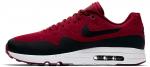Obuv Nike AIR MAX 1 ULTRA 2.0 MOIRE