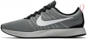 Obuv Nike DUALTONE RACER