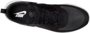 air max vision sneaker f009