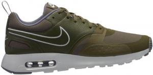 Men's Air Max Vision SE Shoe