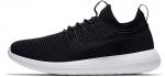 Obuv Nike ROSHE TWO FLYKNIT V2