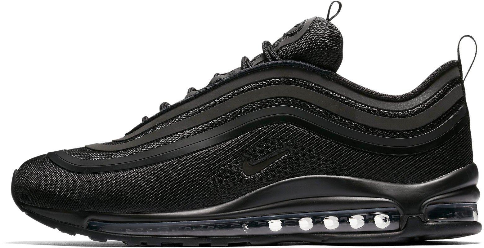 Shoes Nike AIR MAX 97 UL '17