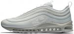 Obuv Nike AIR MAX 97 UL '17