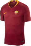 Dres Nike A.S. Roma Vapor 2018/2019