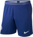 Šortky Nike Chelsea FC 2018/19