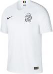 Hostující dres Nike AC Sparta Praha 2018/19