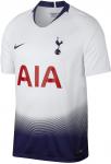 Domácí dres Nike Tottenham FC 2018/19