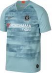 Chelsea FC 2018/19 Third Jersey