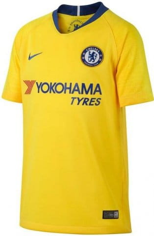 Chelsea FC Away 2018-2019