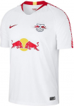 RB Leipzig 2018/2019 Home