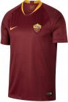 Domácí dres Nike AS Roma 2018/2019