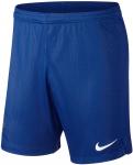 Šortky Nike Chelsea FC 2018/2019