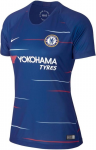 Chelsea FC home 2018/2019 woman