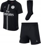 Souprava Jordan Paris Saint-Germain třetí 2018/2019