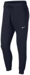Kalhoty Nike CFC M NSW JGGR OPTIC