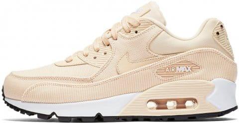 Shoes Nike WMNS AIR MAX 90 LEA - Top4Fitness.com