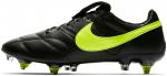 Kopačky Nike THE PREMIER II SGPRO AC
