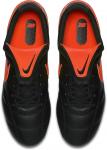 Pánské kopačky Nike Premier II SGPRO Anti-Clog
