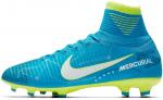 Kopačky Nike JR MERCURIAL SPRFLYV DF NJR FG