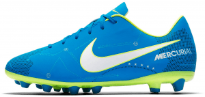 JR MERCURIAL VCTRY 6 NJR AGPRO