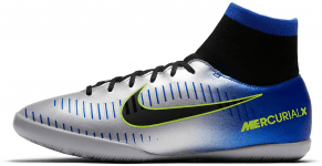 JR MERCURIALX VCTRY6 DF NJR IC
