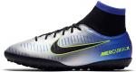 Kopačky Nike JR MERCURIALX VCTRY6 DF NJR TF