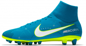 MERCURIAL VCTRY 6 DF NJR AGPRO