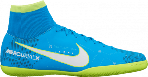 MERCURIALX VCTRY VI DF NJR IC