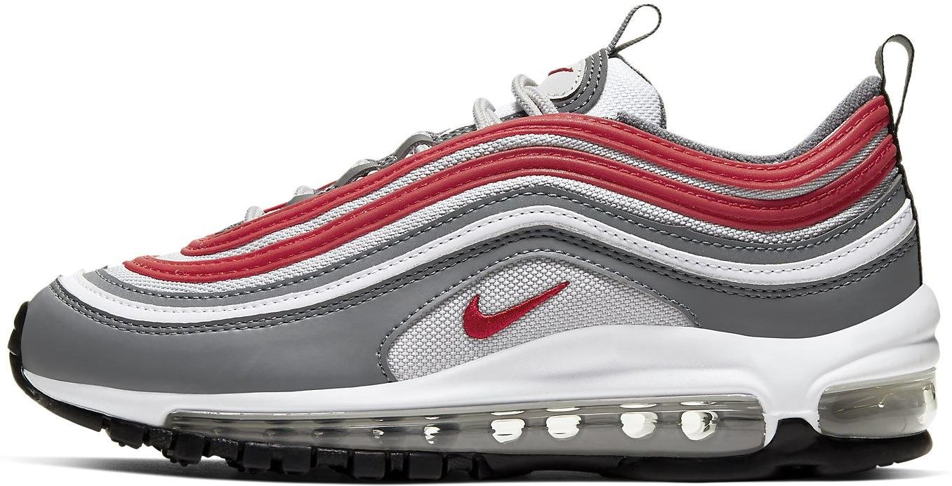 Shoes Nike AIR MAX 97 (GS)