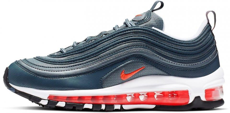 Shoes Nike AIR MAX 97 (GS) - Top4Football.com