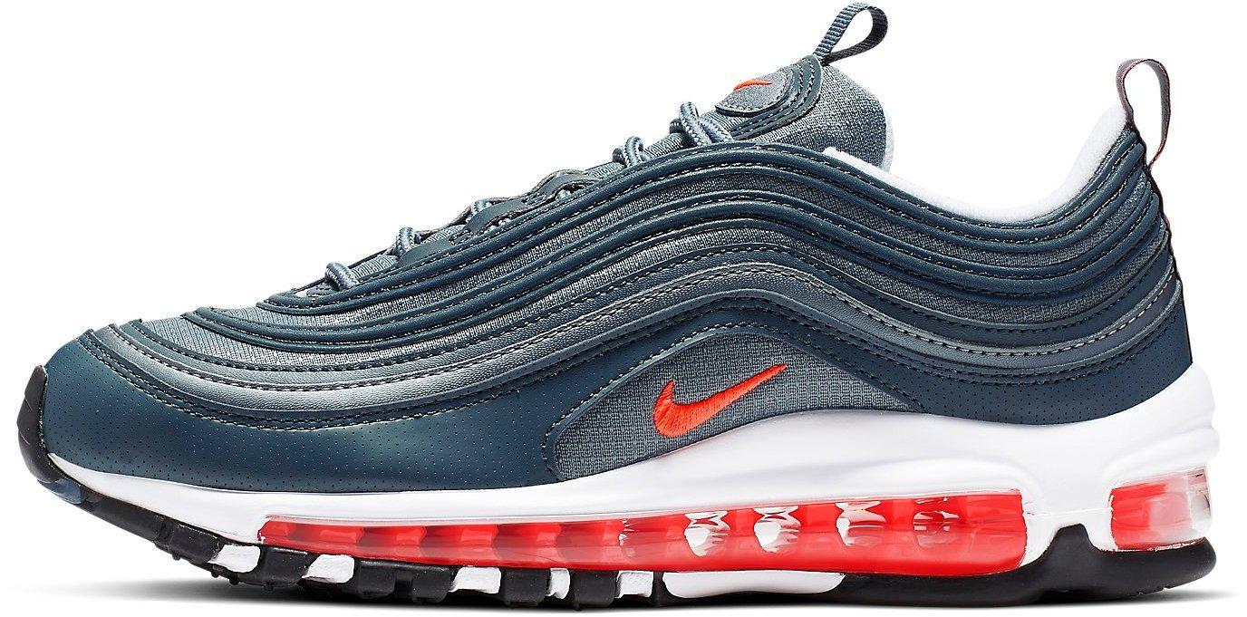 Shoes Nike AIR MAX 97 (GS)