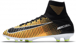 JR MERCURIAL SUPERFLY V DF FG