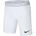 Kompresní šortky Nike M NP SHORT LONG