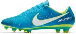 Kopačky Nike MERCURIAL VAPOR XI NJR FG