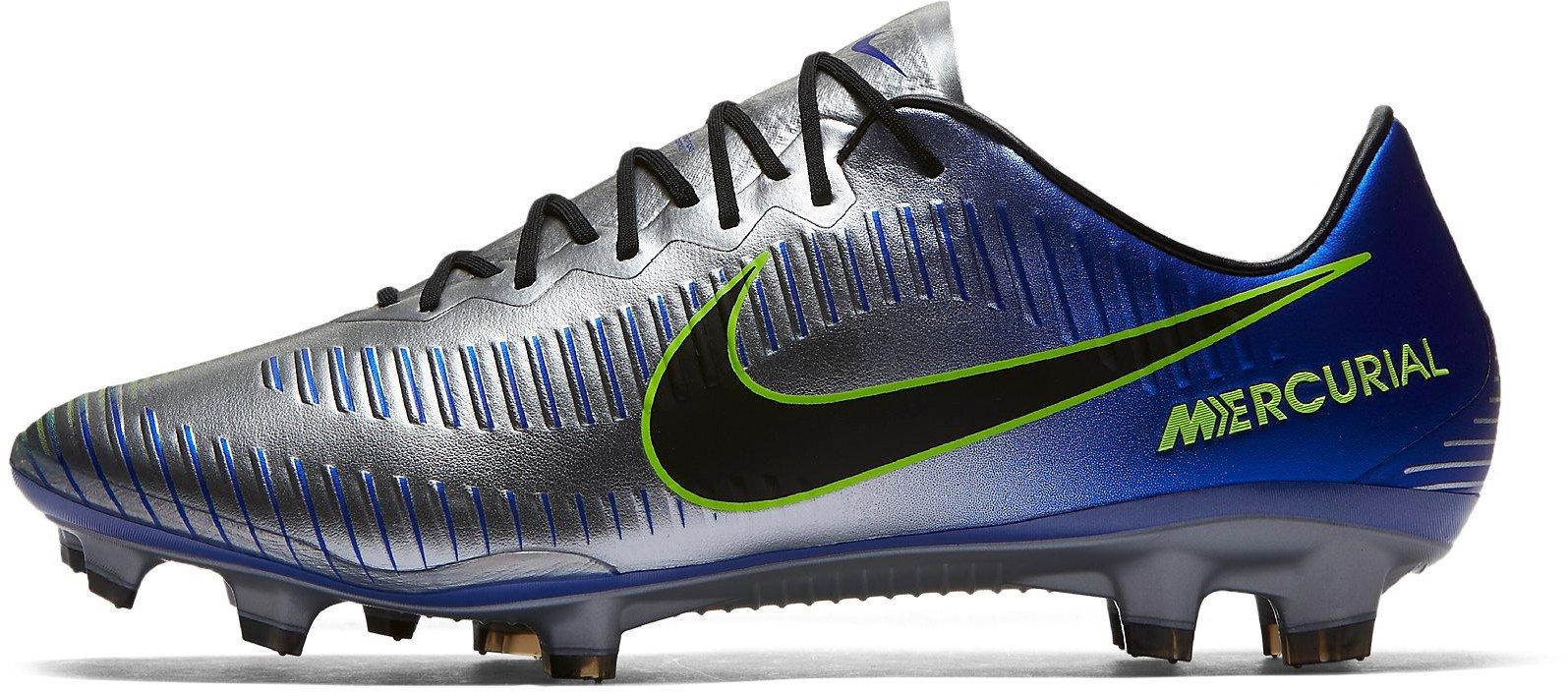 Football shoes Nike MERCURIAL VAPOR XI