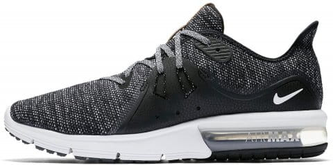 Running shoes Nike AIR MAX SEQUENT 3 - Top4Fitness.com