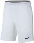 Šortky Nike CR7 M NK DRY SQD SHORT GX KZ