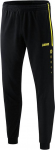 jako competition 2.0 functional pants kids